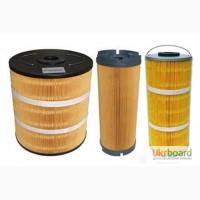 Фильтры для эрозионных станков