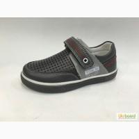 Туфли для мальчика ТОМ М арт.0980C с 26-31 р