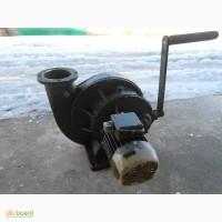 ВЕНТИЛЯТОР электроручний ЭРВ-49