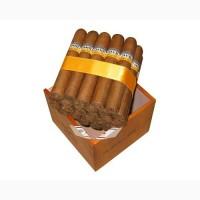 Продам кубинсие сигары Cohiba