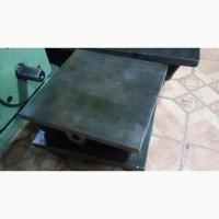 Продам плита разметочная 200*200 мм