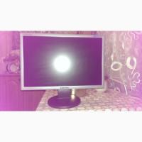 Монитор Samsung SyncMaster 943 NW (19)