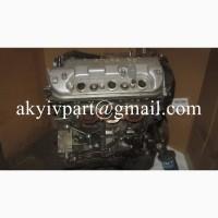 Двигатель HONDA ACCORD LEGEND V6 J30A 1998-2002