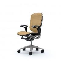 Компьютерные кресла для офиса ERREVO