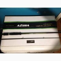 Продам спиннинг Zetrix Azura 802 MH