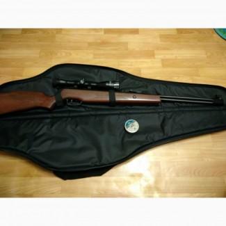 Пневматическая винтовка Umarex Hammerli Hunter Force 900 Combo б/у