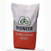 Семена подсолнечника Пионер под Экспресс(ГранСтар)