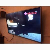 Срочно Lg47lb582v smart tv
