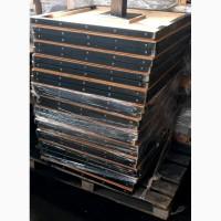 Мебель б/у, стол для паба б у, габариты 800/800/800