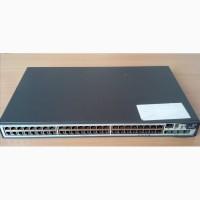 Продам коммутатор Switch 3COM 5500-SI-52 Port