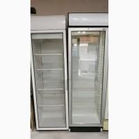 Шкафы холодильные б/у