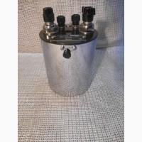 Продам катушку электрического сопротивления Р310, Р331