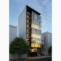 Продажа земельного участка под строительство офисного центра