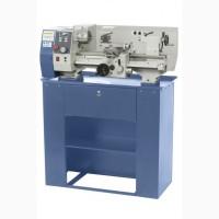 PROFI 450V Настольный токарный станок по металлу| малогабаритные настольные токарные