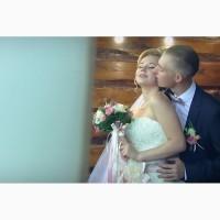 Фотограф на свадьбу недорого Днепр (Днепропетровск)