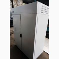 Холодильна шафа для їдалень б/у