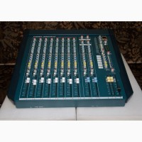 Мікшерний пульт Allen Heath MixWizard3 WZ3 12:2