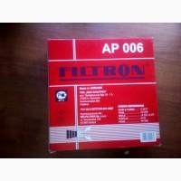Фильтр воздушный AР006, новый
