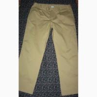 Мужские котоновые джинсы Camargue 56-58 размер