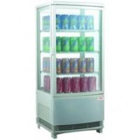 Шкаф хололодильный настольный FROSTY RT78L-1D