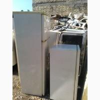 Вывоз холодильников бу Киев
