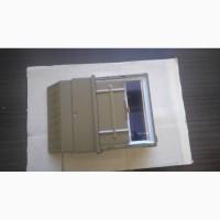 Продам прибор ТНПО-170