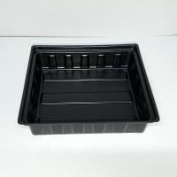 Универсальная многоразовая кассетная система для рассады