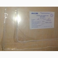 Продам оргстекло СО-95, СО-120, стеклотекстолит КАСТ, ВФТС