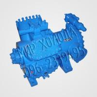 Холодильный компрессор 5ПБ20-2-024