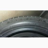 Продам 4 колеса Dunlop sp sport maxx 050+ 255/45r18