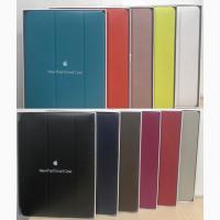 Чехол Smart Case for iPad 2/3/4 iPad Air iPad Air 2 iPad mini 2/3 iPad mini 4 iPad Pro 11