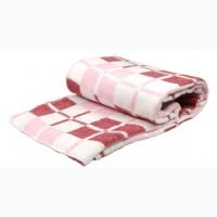 Одеяло хлопковое В51БЕ, 140х205см Артикул: 84056