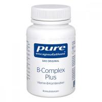 Продам Pure Encapsulations B Complex