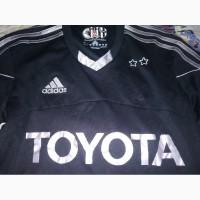 Футболка Adidas, FC Besiktas, M