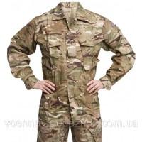 Комплект камуфлированной одежды для мужчин МТР(мультикам)4-ка.Только ОПТ