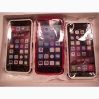 Чехол Iphone 6, 6