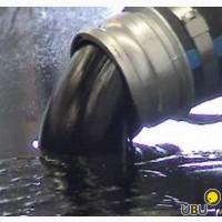 Продам отработанное масло (1000 л) для отопления и других нужд