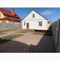 Дом с ремонтом Красный хутор, Маршала Жукова. Участок 3 сотки, Таирова