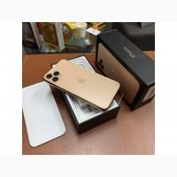 Купи 2 Получи 1 бесплатный Apple iPhone 11 Pro iPhone X