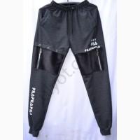 Мужские спортивные штаны оптом от 125 грн