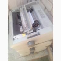 Принтер матричный для больших объемов печати Epson FX - 890