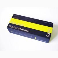 Gimbal Stabilizer GS40 Стедикам стабилизатор монопод тренога для смартфона