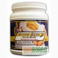 Нутри берн (Nutri burn, белковое питание) NSP