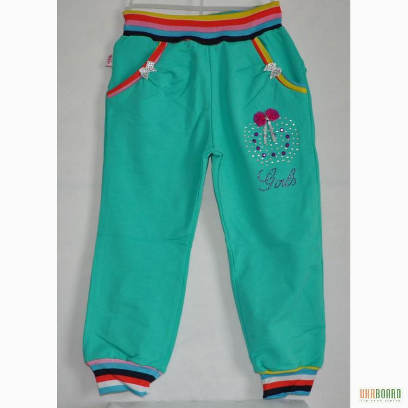 Турецкая Дешевая Детская Одежда