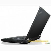 Ноутбук бизнес класса Lenovo ThinkPad T410