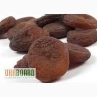 Продам сушеный абрикос (Турция)