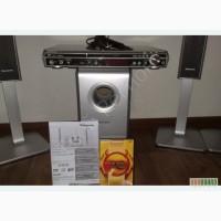 Продам домашний кинотеатр Panasonic DVD Home Theater System Sa-HT995