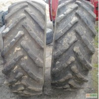 �/� ���� Michelin �������� 23.1R26