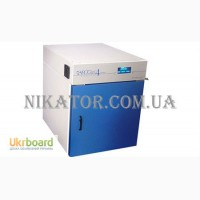 Продам стерилизатор AN4000 серии EOGas 4 (на 48 л)