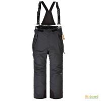 Лыжные штаны Rossignol XL (новые)